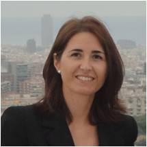 Sara Urionabarrenetxea