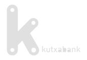 1200px-Kutxabank-g