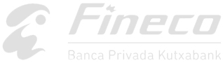 Plantilla-Ficha-calendario-g