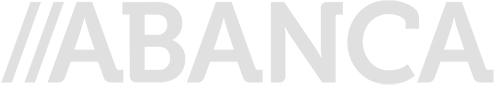 Abanca-logo-g