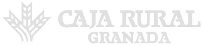 CRG-AF Logotipo CRG Nuevo rectangular