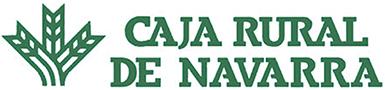 caja-rural-navarra