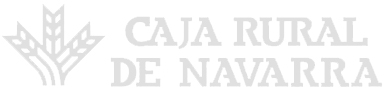 caja-rural-navarra-g