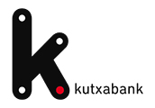 1200px-Kutxabank