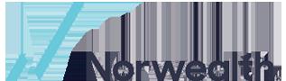 logo-nortw-01