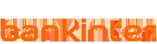 logo-bank-01
